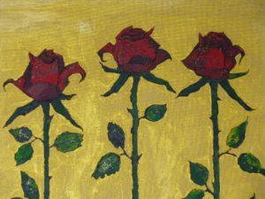 3 Rosen detail