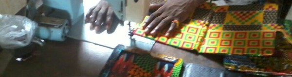 Herstellung Schutzhüllen